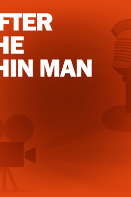 After the Thin Man: Classic Movies on the Radio - Lux Radio Theatre