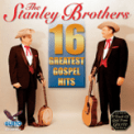 Free Download The Stanley Brothers Over In the Glory Land Mp3