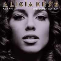 No One Alicia Keys MP3