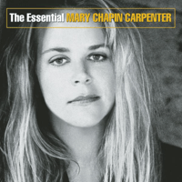 He Thinks He'll Keep Her Mary Chapin Carpenter MP3