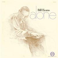 Midnight Mood (Webster Hall Version) Bill Evans MP3