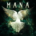 Free Download Maná Amor Clandestino Mp3