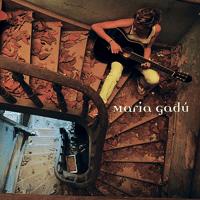 Shimbalaiê Maria Gadú MP3