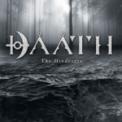 Free Download Daath Subterfuge Mp3