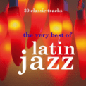 Free Download The Latino All-Stars Sex and the City Mp3