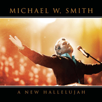 I Surrender All (With Special Guest Coalo Zamorano) Michael W. Smith
