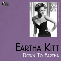Mambo de Paree Eartha Kitt & Henry René and His Orchestra