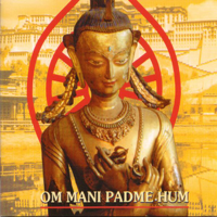 Om Mani Padme Hum (long vercion) Büdi Siebert & Ralf Illenberger MP3