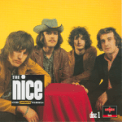 Free Download The Nice America (Original) Mp3