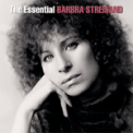 Free Download Barbra Streisand Evergreen Mp3