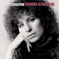 Woman In Love Barbra Streisand
