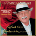 Free Download Roger Whittaker The Last Farewell Mp3