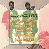Raga Gaud-Saranga The Joe Harriott Double Quintet MP3