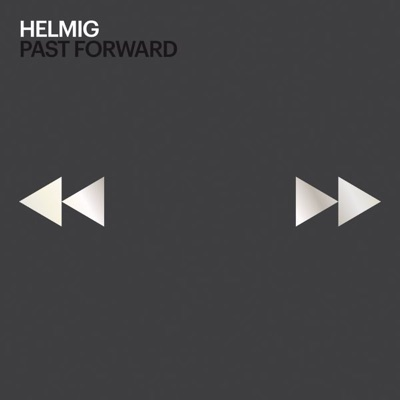 Gotta Get Away From You (Keep On Walking) - Thomas Helmig mp3 download