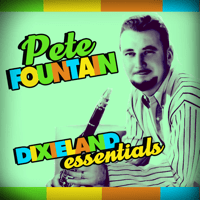 St. Louis Blues Pete Fountain MP3