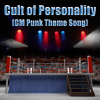 Cult of Personality (Re-Recorded) Living Colour