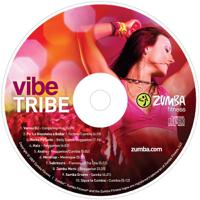 Hala - Reggaeton Zumba Fitness