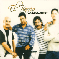 San Fernando El Barrio Jazz Quartet