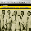 Free Download Maurice Williams & The Zodiacs Stay Mp3
