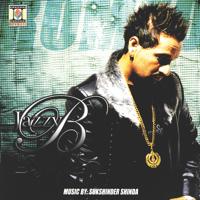 Dil Luteya (Featuring Apache Indian) Jazzy B featuring Apache Indian