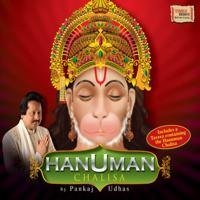 Hanuman Chalisa Pankaj Udhas