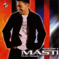 Kainthay Wala Kamal Heer MP3