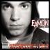 Fuck It (I Don't Want You Back) - Eamon - Eamon