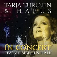 Ave Maria Op. 80 (Live) Tarja & Harus