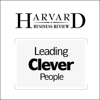 ‎Becoming The Boss (Harvard Business Review) (Unabridged) on Apple Books