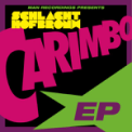Free Download Schlachthofbronx Carimbo Mp3
