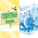 Free Download The Karaoke Singer Rockin' Around the Christmas Tree (Karaoke Version) Mp3