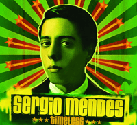 Mas Que Nada Sergio Mendes