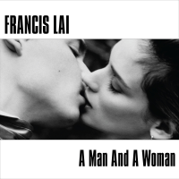 A Man And A Woman - Single Francis Lai MP3