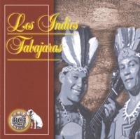 Penelope Los Indios Tabajaras MP3