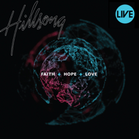 For Your Name (Live) Hillsong Worship