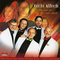 Ich Mag Das (I Like That) Combo Alfredo MP3