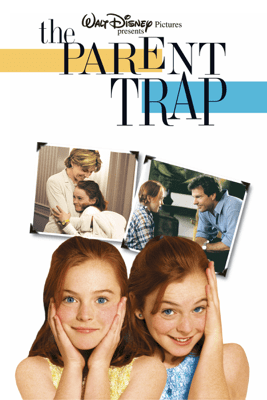 The Parent Trap (1998) - Nancy Meyers
