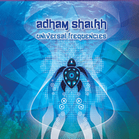Crossroads (feat. Prakesh Sontakke & Karthik Mani) Adham Shaikh MP3