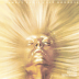 Sun Goddess (feat. Special Guest Soloist Ramsey Lewis) - Earth, Wind & Fire - Earth, Wind & Fire