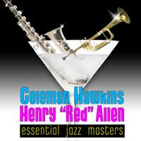Summertime Coleman Hawkins & Henry
