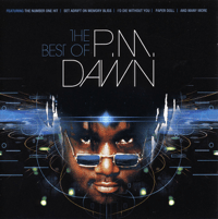 I'd Die Without You P.M. Dawn
