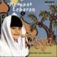 Tasya - Minal Aidin Wal Faizin