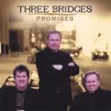 Free Download Three Bridges A Little Song Coming On Mp3