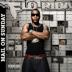 Low (feat. T-Pain) - Flo Rida - Flo Rida