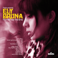 Never Gonna Give You Up Ely Bruna