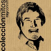 Nunca en domingo (Never on Sunday) Ray Conniff