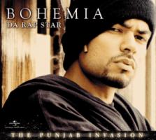 Ek Tera Pyar Remix Feat. Devika - Bohemia