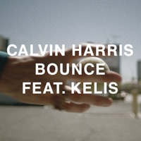 Bounce (feat. Kelis) [Remixes] - EP - Calvin Harris mp3 download