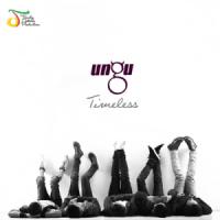 Timeless - Ungu