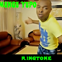 Mungu Yupo Ringtone